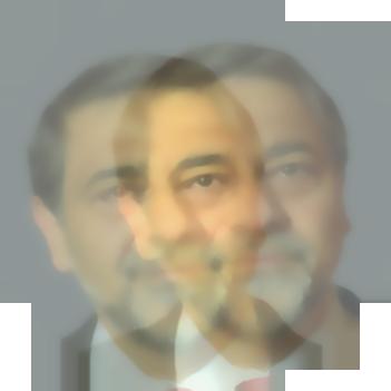 Vivek wadhwa bitcoins nz derby 2021 betting